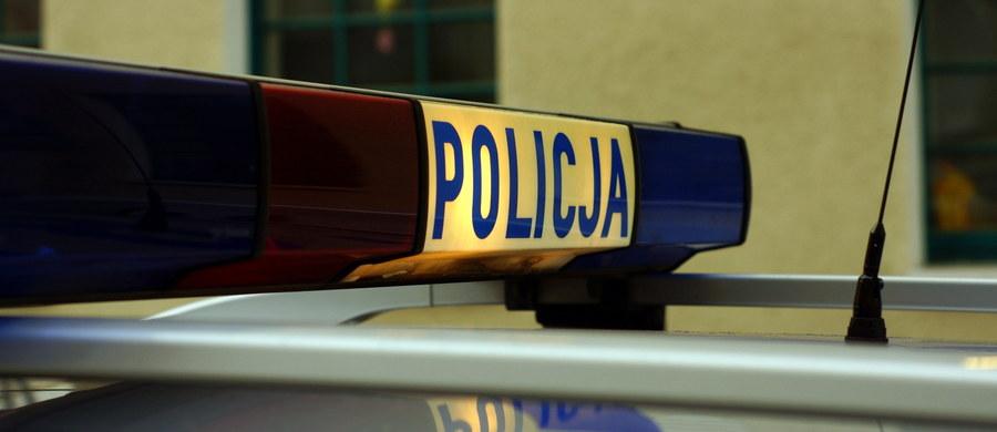 Zarzut zabójstwa usłyszał 38-letni Mariusz D., który w poniedziałek miał zastrzelić 33-letniego mężczyznę w Płońsku. D. nie przyznał się do winy i odmówił składania wyjaśnień.