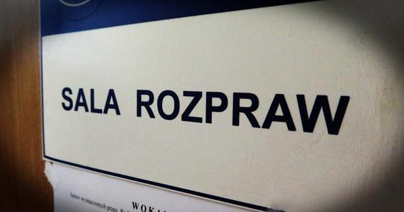 Sąd apelacyjny we Wrocławiu potrzymał decyzję sądu pierwszej instancji w sprawie radiologa, który źle odczytał zdjęcie. Nie rozpoznał zmian nowotworowych u pacjenta. Pacjent zmarł.