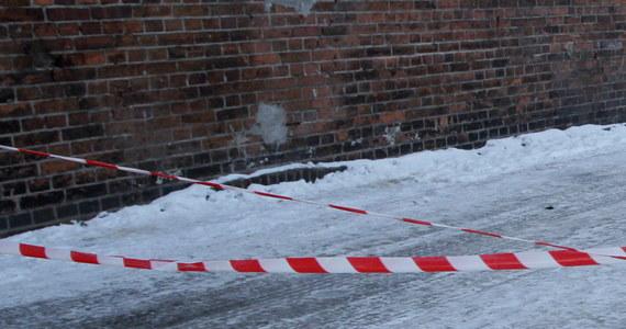 Kolejny magazyn z kilkudziesięcioma beczkami z chemikaliami odkryto na Opolszczyźnie. Składowisko znaleziono w miejscowości Pogorzela w gminie Olszanka. Dziesięć kilometrów od Brzegu, gdzie podobne składowiska odkryto w piątek. Na miejscu pracują strażacy i policja.