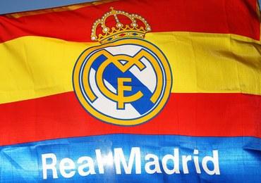 Real Madryt bez krzyża w klubowym herbie. Zabrania tego umowa z Bliskim Wschodem