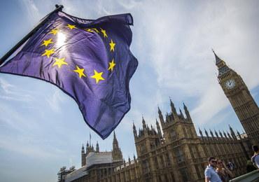 Bankierzy przez Brexit przeniosą się do Niemiec?
