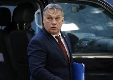 Sondaż: Orban najpopularniejszym kandydatem na premiera
