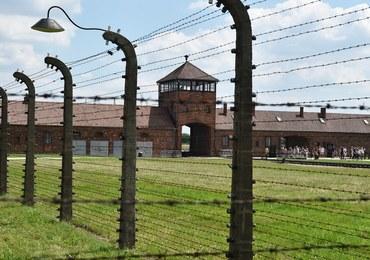 Ambasada RP interweniuje ws. publikacji BBC o roli Polaków w Holokauście