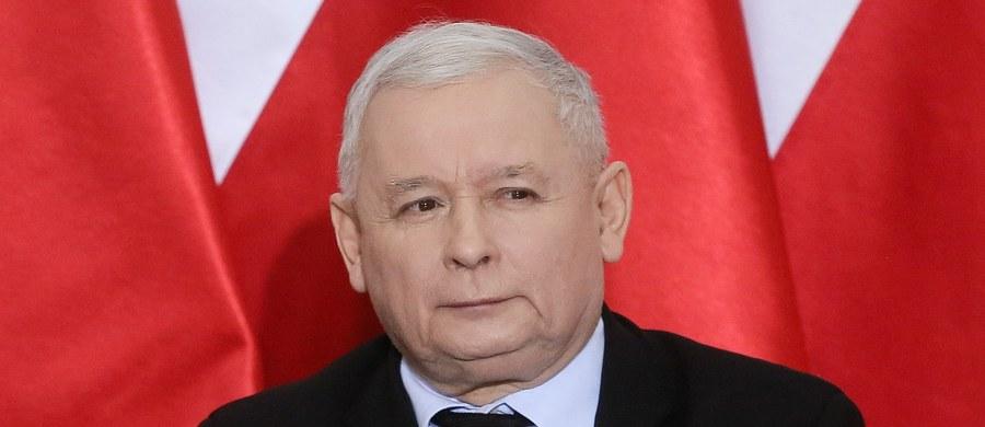 Poprzez wprowadzenie zmian w samorządach nie mamy na celu eliminacji samorządowców z życia publicznego; trzeba zlikwidować patologie, które mają w tym momencie miejsce w samorządach i podnieść jakość rządzenia - mówił w piątek w Krakowie prezes PiS Jarosław Kaczyński.