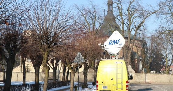 Złoczew był Twoim Miastem w Faktach RMF FM! Ta niewielka łódzka miejscowość może poszczycić się kilkoma naprawdę interesującymi miejscami.