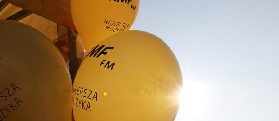 Wybraliście miejsce, które w najbliższą sobotę będzie Twoim Miastem w Faktach RMF FM! Tym razem odwiedzimy Iwonicz-Zdrój w Podkarpackiem. W tym urokliwym uzdrowisku pojawi się nasz reporter oraz żółto-niebieski wóz satelitarny. Ciekawostek nie zabraknie!