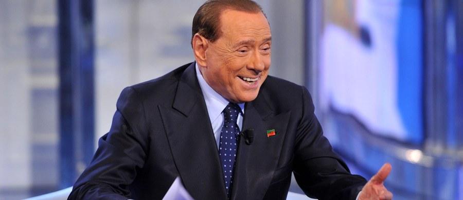 Były premier Włoch Silvio Berlusconi stanie 5 kwietnia przed sądem oskarżony o korupcję sądową - zdecydował w sobotę sędzia z Mediolanu. Śledztwo wykazało, że polityk regularnie wypłacał pieniądze uczestniczkom słynnych zabaw u niego, znanych jako bunga bunga.