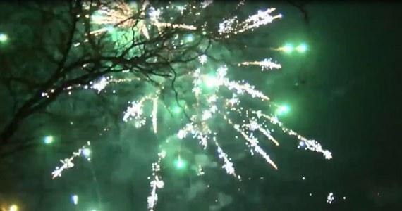 To jedno z najważniejszych świąt w chińskim kalendarzu. Chińczycy dziś oficjalnie obchodzą Święto Wiosny, czyli Nowy Rok. Patronem nowego roku jest kogut, który dla mieszkańców Chin ma szczególne znaczenie. Jest to zwierzę utożsamiane m.in. z dumą, perfekcją i uporem w dążeniu do celu.