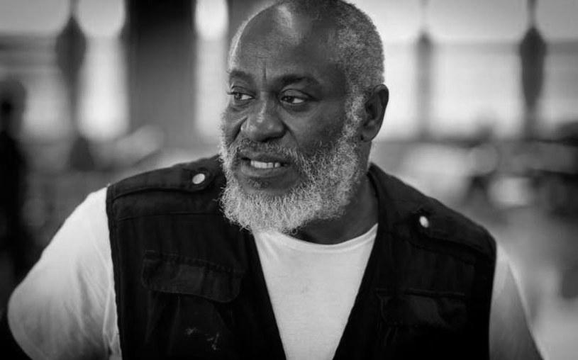 Współpracownik wielu gwiazd reggae z Jamajki, puzonista Nambo Robinson zmarł 25 stycznia w wieku 67 lat.