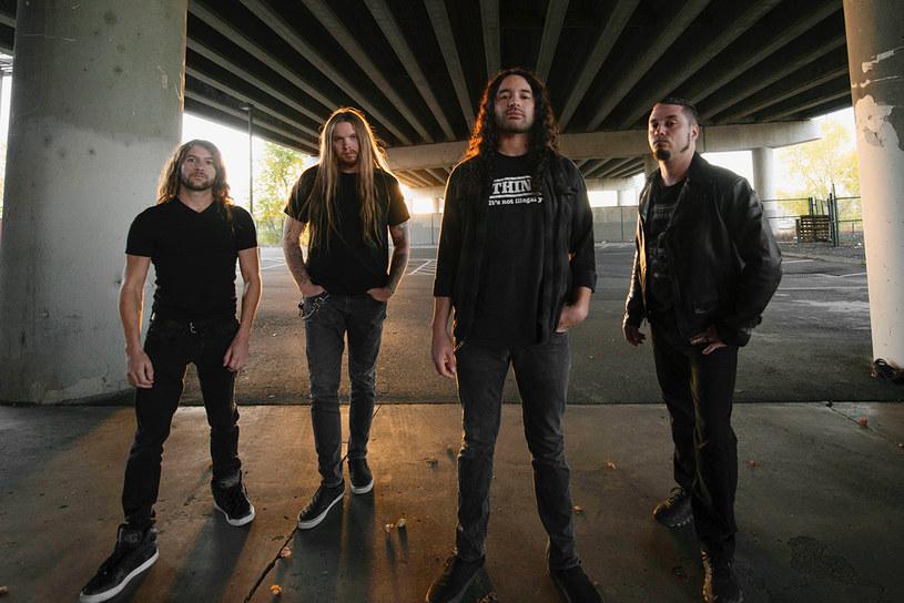 Thrashmetalowa grupa Havok z USA szykuje się do premiery czwartego albumu.