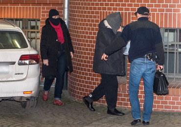 We wrocławskiej prokuraturze przesłuchano trzy osoby ws. reprywatyzacji