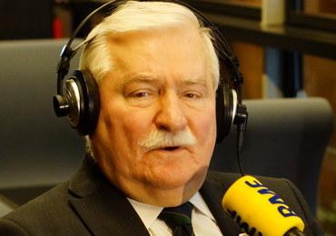 Lech Wałęsa o rządach PiS: To jest złe, fatalne rządzenie