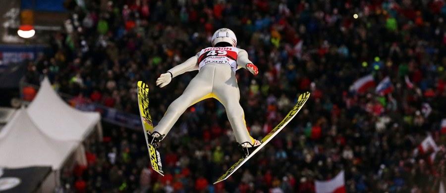 Słabe wyniki norweskich skoczków narciarskich w ich ostatnich startach w Pucharze Świata sprawiły, że w zbliżających się konkursach w niemieckim Oberstdorfie norweska reprezentacja liczyć będzie zaledwie… trzech zawodników. Pozostali mają szukać formy na mistrzostwa świata w Lahti.