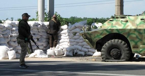 """Ukrainie należy zapewnić możliwość obrony. Ten kraj powinien skoncentrować się obecnie na reformach wewnętrznych, a tymczasem przeznacza pieniądze na utrzymywanie bardzo dużej armii w terenie - powiedział Polskiej Agencji Prasowej gen. Philip Breedlove, były dowódca wojsk NATO w Europie. Pytany o przyszłą politykę nowego prezydenta USA Donalda Trumpa wobec Ukrainy, zaznaczył, że Trump """"zatrudnił bardzo mądrych ludzi na swoich doradców""""."""