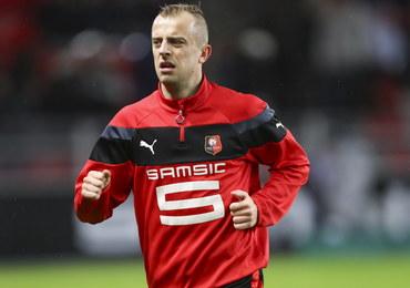 Kamil Grosicki zmienił klub