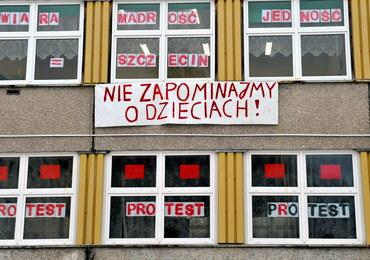 Samorządy o wyliczeniach MEN ws. pracy dla nauczycieli: Nijak mają się do rzeczywistości
