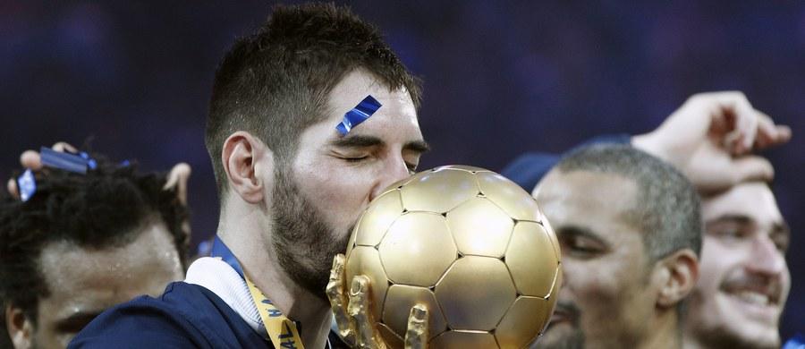 Najwięksi gwiazdorzy francuskiej piłki ręcznej zostali uznani za winnych oszustwa i skazani na kary więzienia w zawieszeniu. Zaledwie trzy dni po zdobyciu przez reprezentacje Trójkolorowych tytułu mistrza świata, sławni bracia Nikola i Luka Karabaticiowie zostali ukarani za ustawienie meczu ligowego.