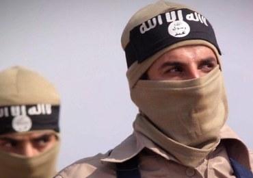 Holandia anulowała paszporty 300 domniemanych dżihadystów
