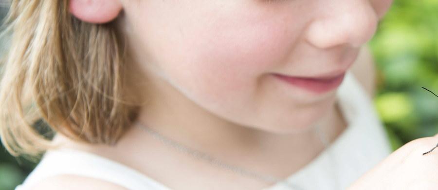 Trzy siostry z Myszkowa (Śląskie), osierocone przez matkę zmarłą w listopadzie, trafiły do rodziny zastępczej - dowiedziała się PAP w częstochowskim sądzie. Dotąd dziećmi zajmował się partner matki. Sąd miał wątpliwości ws. jego zachowania wobec dzieci, o czym powiadomił prokuraturę.