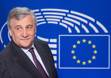 Szef PE: Propozycje Trumpa ws. imigracji nie do zaproponowania w Europie