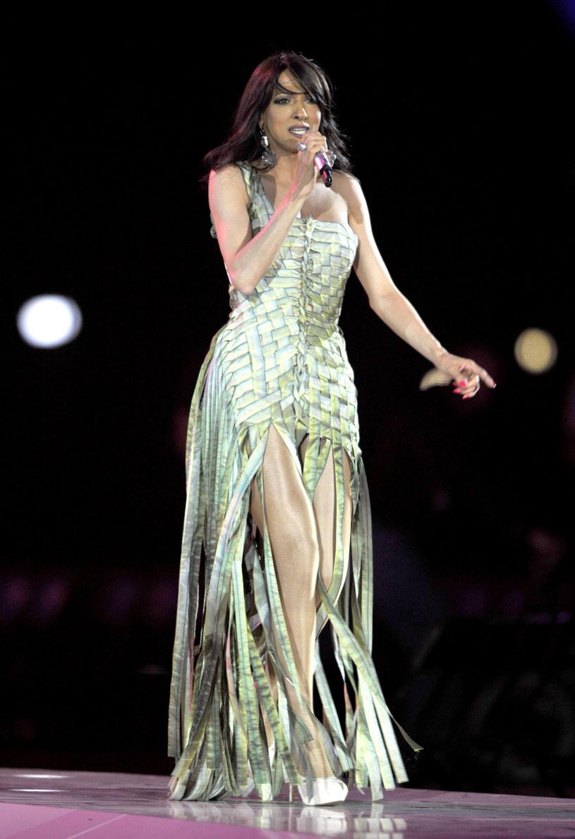 W przyszłym roku minie 20 lat od jej zaskakującego triumfu na Eurowizji. To wówczas szeroka publiczność poznała Danę International, jedną z najpopularniejszych transseksualistek w świecie muzyki.
