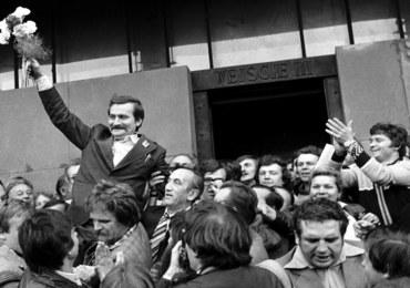 Duda: Gdyby Wałęsa się przyznał, nie byłoby tej matni, w jaką się uwikłał jako prezydent