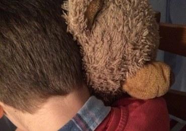 44-latek podawał się za 16-latka. Pedofil trafił już do aresztu