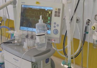 NIK: Pacjenci nie mają równego dostępu do leczenia onkologicznego