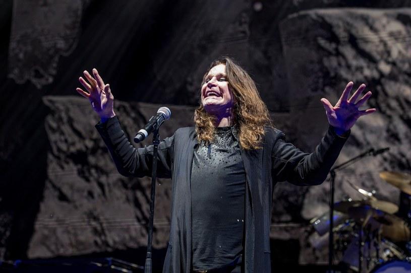 Po prawie 50 latach dobiega kresu historia grupy Black Sabbath - zespołu, bez którego trudno sobie dziś wyobrazić muzykę metalową.