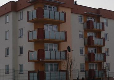 Tragedia rodzinna w Kielcach. Zarzut zabójstwa dzieci dla matki