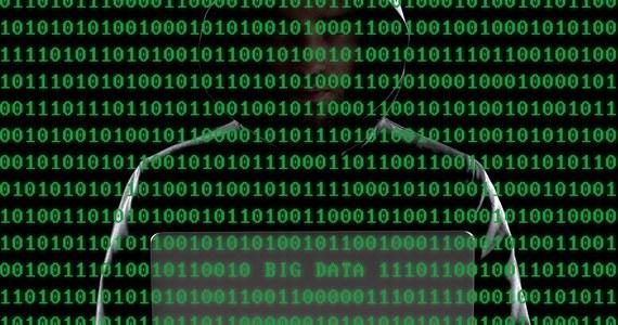 MSZ Norwegii, kontrwywiad, Partia Pracy i inne ważne instytucje zostały w styczniu zaatakowane przez hakerów, których ślady prowadzą do Rosji - poinformowała Norweska Służba Kontrwywiadu (PST). Informację o zorganizowanym ataku hakerów na kluczowe dla bezpieczeństwa kraju norweskie instytucje przekazały PST zagraniczne służby współpracujące z Oslo.