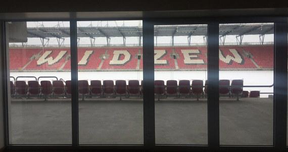 Miejski stadion dla łódzkiego Widzewa jest gotowy. Nowy obiekt, który pomieści 18 tys. kibiców, zastąpi stary przy Al. Piłsudskiego. W piątek oficjalnie zakończyła się budowa stadionu, który kosztował 150 mln złotych.