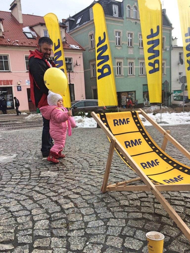 Daria Batko (RMF FM)