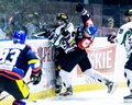 40. kolejka PHL. GKS Tychy - TatrySki Podhale Nowy Targ 4-3