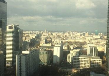 Afera reprywatyzacyjna w Warszawie: Zatrzymano kolejne 3 osoby