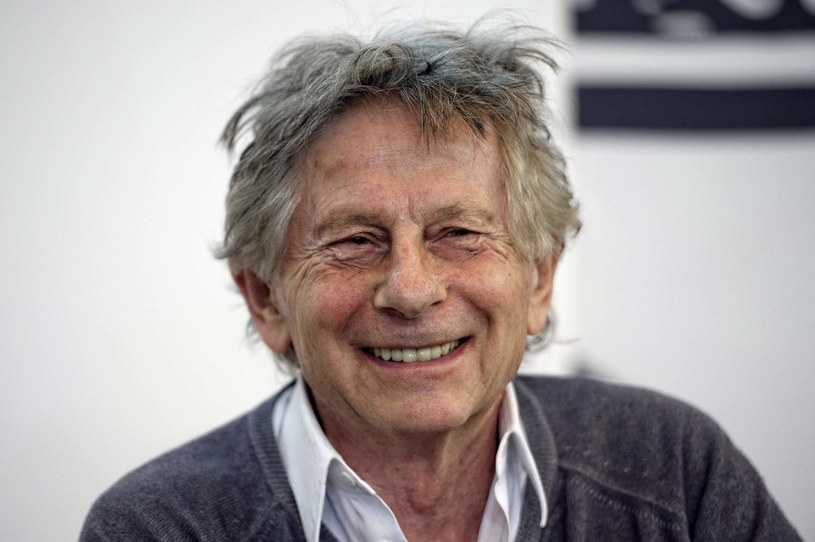 Gala wręczenia francuskich nagród filmowych Cezary, zaplanowana na 24 lutego, nie będzie miała przewodniczącego po wycofaniu się pod presją środowisk feministycznych reżysera Romana Polańskiego - poinformowali organizatorzy.
