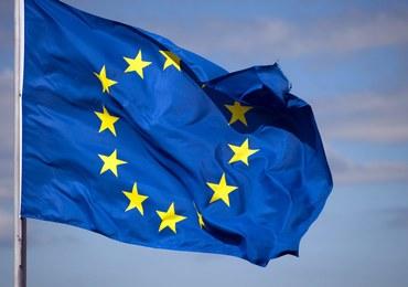 Przedstawiciel KE W Polsce: Unia straciła pewność kierunku, w którym należy zmierzać