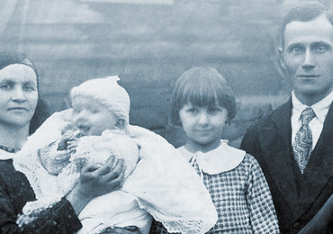 """""""Kromka chleba"""". Niezwykła historia zsyłki na Syberię od dziś w księgarniach"""