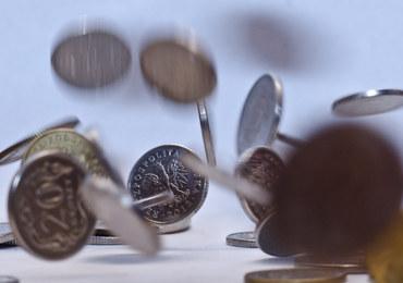 Składki ZUS opłacane jednym przelewem? Rząd przyjął projekt