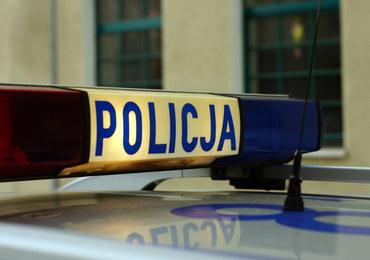 Tragiczny wypadek pod Brzeskiem. Zginęły 3 osoby, w tym dziecko