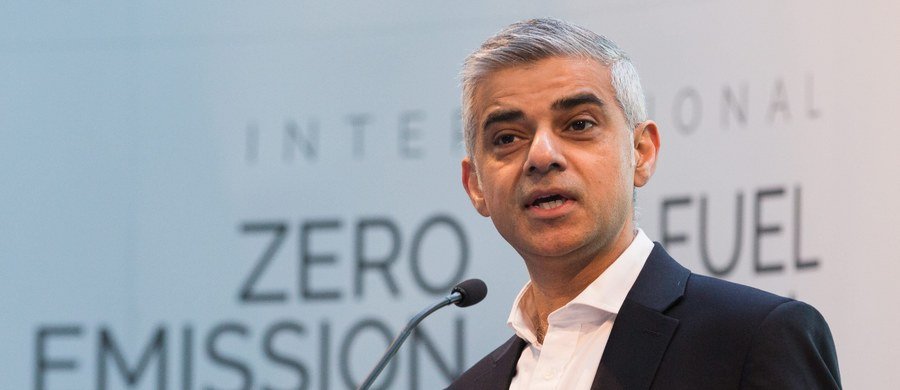 Burmistrz Londynu z ramienia Partii Pracy Sadiq Khan przyjedzie w marcu do Warszawy w ramach serii wizyt w europejskich stolicach, wysyłając sygnał, że brytyjska stolica jest otwarta na świat także po wyjściu Wielkiej Brytanii z Unii Europejskiej.