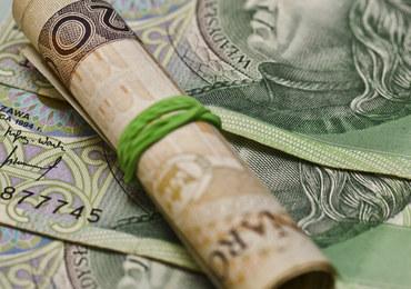 """Rating Polski utrzymany. S&P o wzroście gospodarki, ale i """"niepewności politycznej"""""""