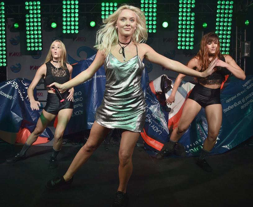 """Zara Larsson zaprezentowała teledysk do singla """"So Good"""", który promuje jej drugą płytę o tym samym tytule. Jej premiera zaplanowana jest na 17 marca."""