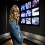 Laura Dern: Dzikość serca