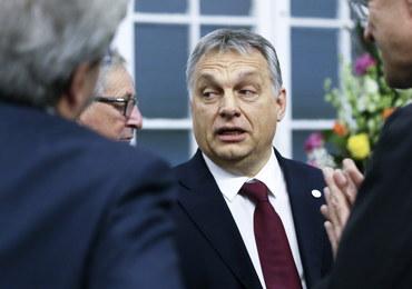 Rząd Węgier wesprze finansowo oddział szpitalny bez aborcji