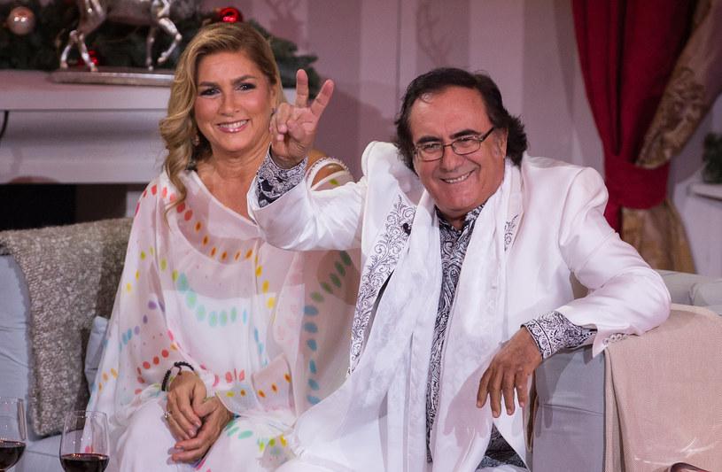 Według najnowszych informacji Włochy na Eurowizji może reprezentować gwiazdora lat 80., Al Bano. Wokalista również wyraził zainteresowanie występem w Kijowie.