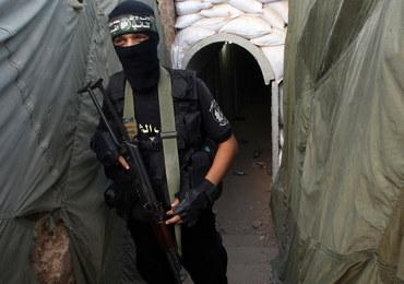 Fiasko ośrodka deradykalizacji islamskich ekstremistów. Zaostrzyli swoje poglądy