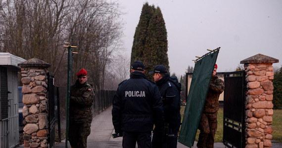 Sejm odrzucił poselski projekt nowelizacji Kodeksu postępowania karnego autorstwa PO przewidujący możliwość wniesienia do sądu zażalenia na decyzję prokuratury o ekshumacji. Za odrzuceniem projektu w pierwszym czytaniu głosowało 262 posłów, przeciw było 163 a dwóch wstrzymało się od głosu. Tym samym parlament zakończył prace nad projektem.