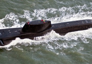 Wielka Brytania: Niepokojący raport ws. okrętów nuklearnych