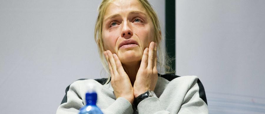 Norweska biegaczka narciarska Therese Johaug została zdyskwalifikowana na 13 miesięcy w związku z wykryciem w jej organizmie niedozwolonej substancji.  To oznacza, że Johaug będzie mogła uczestniczyć w igrzyskach olimpijskich w PyeongChang.